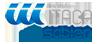 SABIEN - ITACA - Innovaciones Tecnológicas para la Salud y el Bienestar
