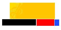 Observatorio permanente de las TIC en salud