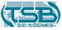 TSB - Tecnologías para la Salud y el Bienestar