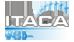 TSB - Tecnologías para la Salud y el Bienestar - ITACA - Universidad Politécnica de Valencia